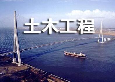 src=http___www.henan-edu.com_d_file_chengkao_2020-04-09_a6566ef219195ffcfaf5b7eeb0c70b35.jpg&refer=http___www.henan-edu.jpg